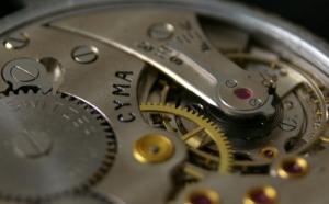 Cyma vintage calibre detalle1
