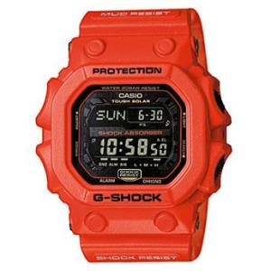 G-Shock GX 56
