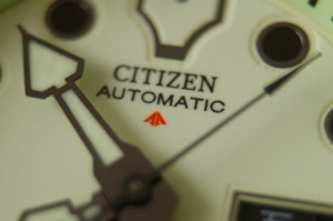 Citizen radiactivo