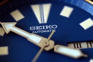 Seiko 6309