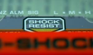 G-Shock GX56
