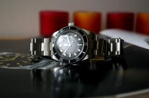 MQJ Submariner