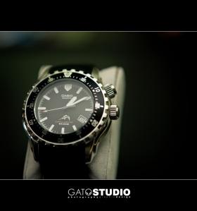 Casio MDV102