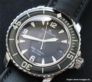 BP-FS Hablemos de relojes