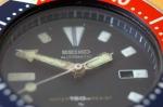 Seiko Lady diver 4205 014B