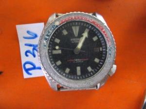 Seiko diver 7002-700J