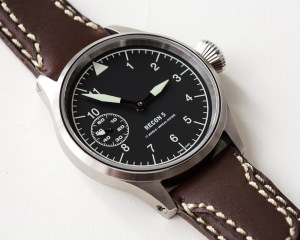 Prometheus Recon 5 Swiss Made Flieger