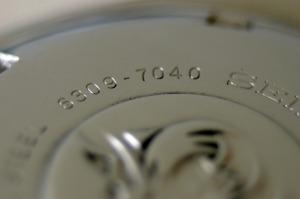 Seiko 6309-7040 tortuga