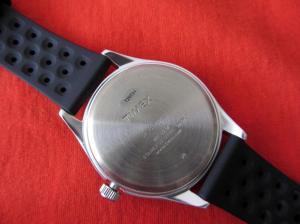 Timex premium originals T2N534 relume