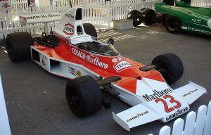 McLaren M23 (Emerson_Fittipaldi)