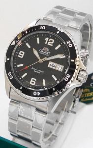 CEM65001BW-1