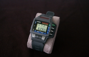 Casio CMD10