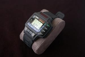 Casio CMD10