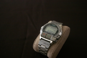 Casio Easy Rec DBV30