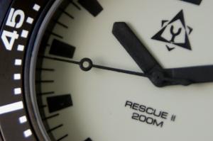 Naylamp Rescue II