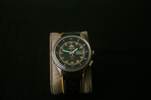 Orient King Diver vintage