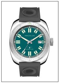 bluegreen-t-diver