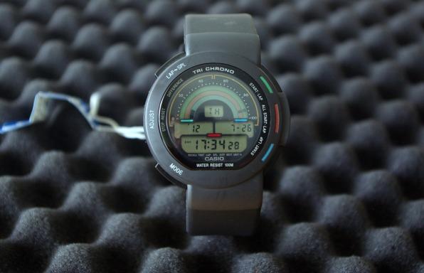 imgp4550-1