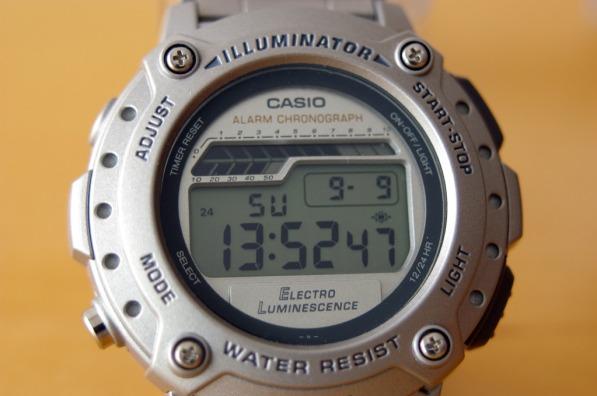 imgp4806