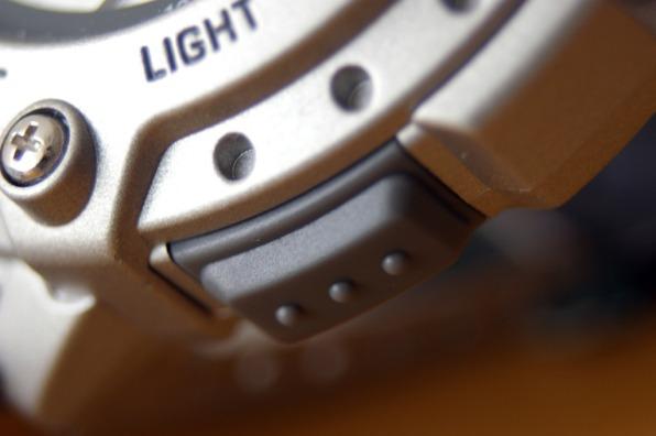 imgp4815