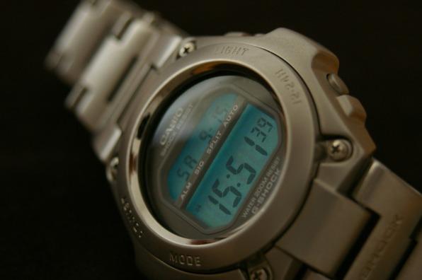 imgp4859