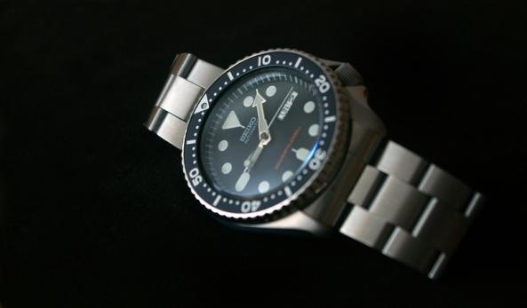 imgp38011