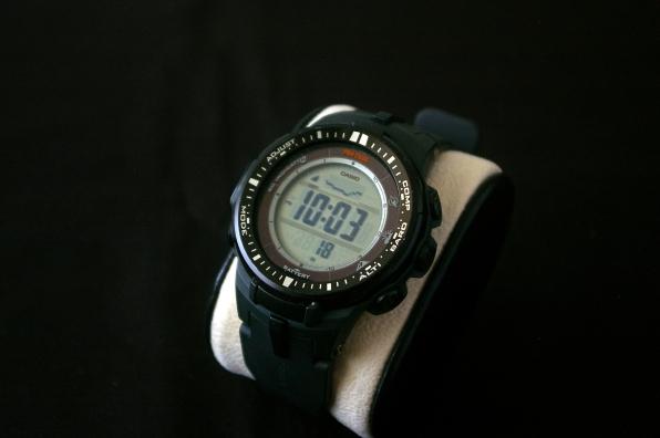 IMGP8587
