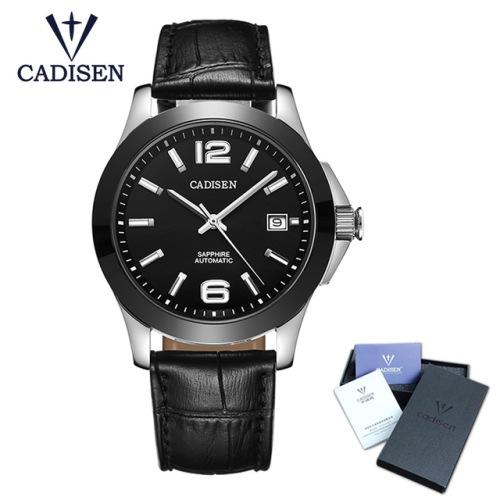 Cadisen-Watches-Classic-Mens-AUTO-Date-automatic-Mechanical-Watch-Analog-Skeleton-Black-Leather-Man-black-ceramic.jpg_640x640