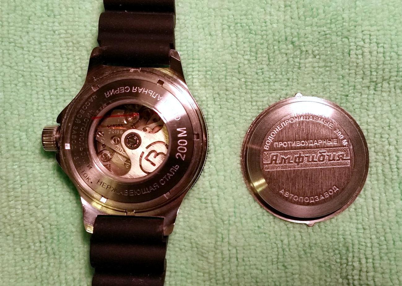 relojes-vostok_personalizables_1942_trasera