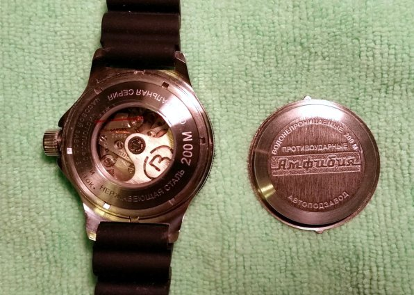 relojes-vostok_personalizables_1942_trasera
