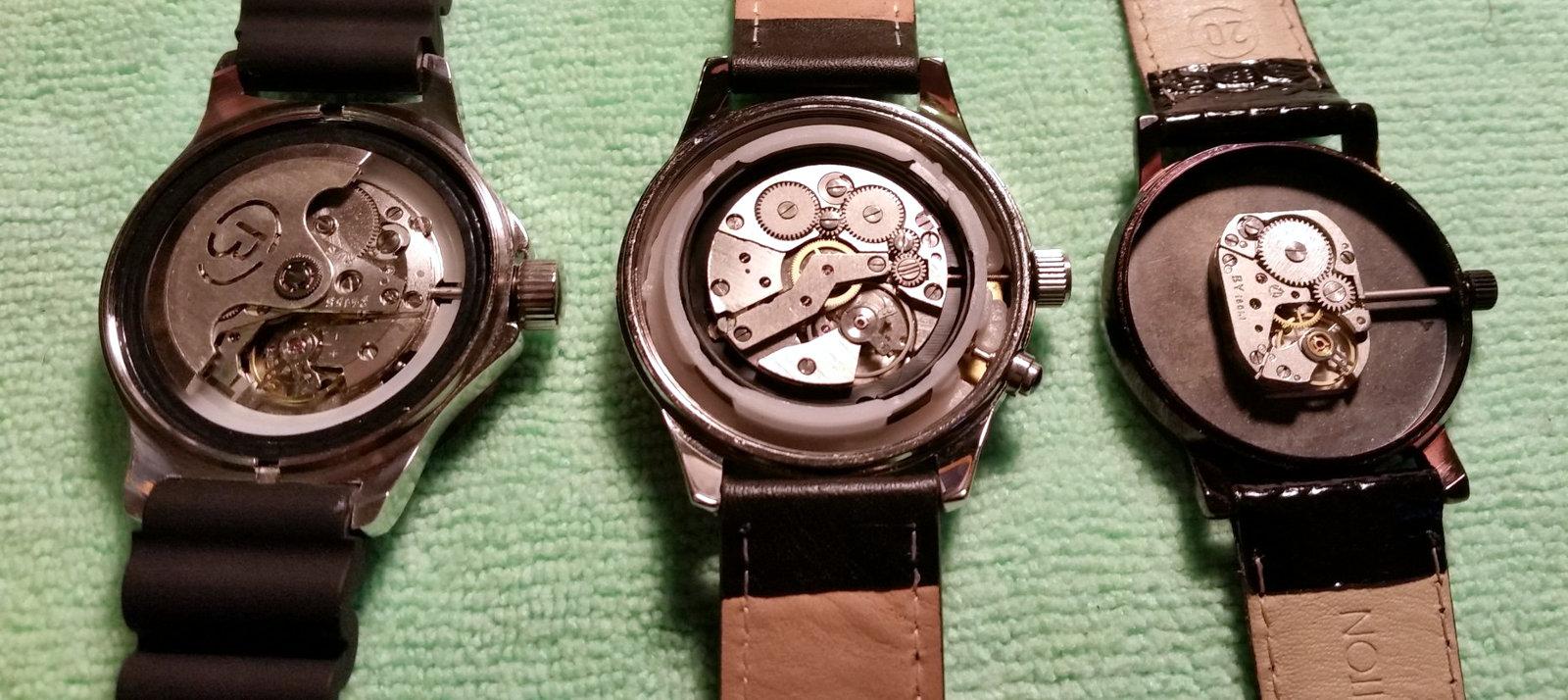 relojes-vostok_personalizables_1942_vostok_luch