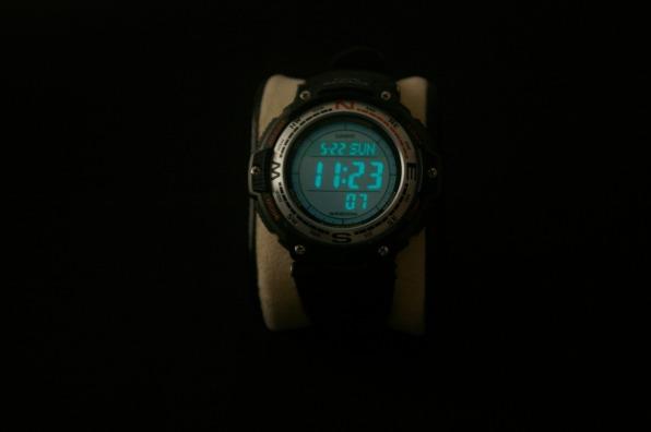 7f43ccd808803b571265ed462ea8398a3744490c